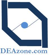 DEAZOE